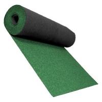 Ендовый ковёр Shinglas зелёный