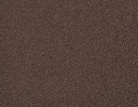 Ендовый ковёр Shinglas коричневый