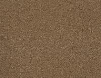 Ендовый ковёр Shinglas орех миндаль