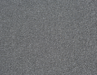 Ендовый ковёр Shinglas серый камень