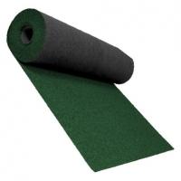 Ендовый ковёр Shinglas темно-зелёный