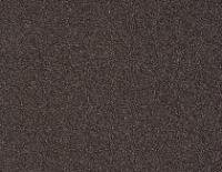 Ендовый ковёр Shinglas темно-коричневый