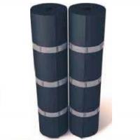 Еврорубероид ХПП 2,5 гидроизоляционный