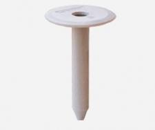 Дюбель L - (35-235) мм телескопический крепеж для крепления изоляционных материалов