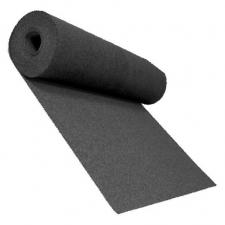 Ендовый ковёр Shinglas серый
