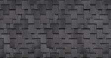 Shinglas Финская Черепица Аккорд серый