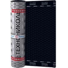 Техноэласт ЭПП 4,95 гидроизоляционный